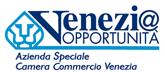 Venezia opportunità